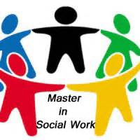 Thesis statement about social workers